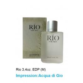 Imitation of Acqua Di Gio by Giorgio Armani