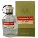 Commander in Chief, 3.4oz