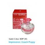 Imitation of Coach Poppy