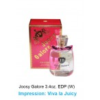 Imitation of Viva La Juicy
